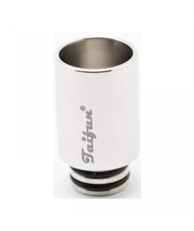 Smokerstore typhon Fat Daddy Drip Tip