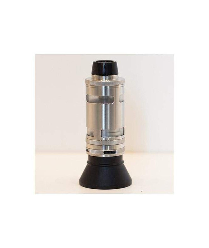 smokerstore Typhon GT4 Evaporateur - Occasion